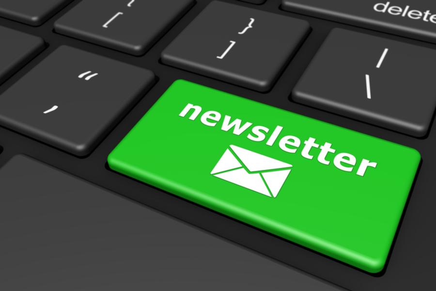 Alkebulan Newsletter
