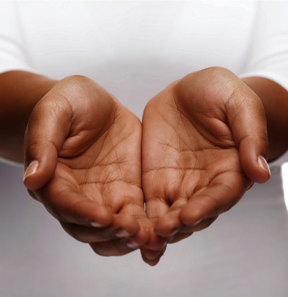 Alkebulan Donate